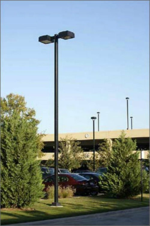 & Parking lot light repair - Sign Service Plus Inc. azcodes.com